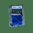 Woven Polypropylene Tarp - 3.6 x 5.4m Tarpaulin