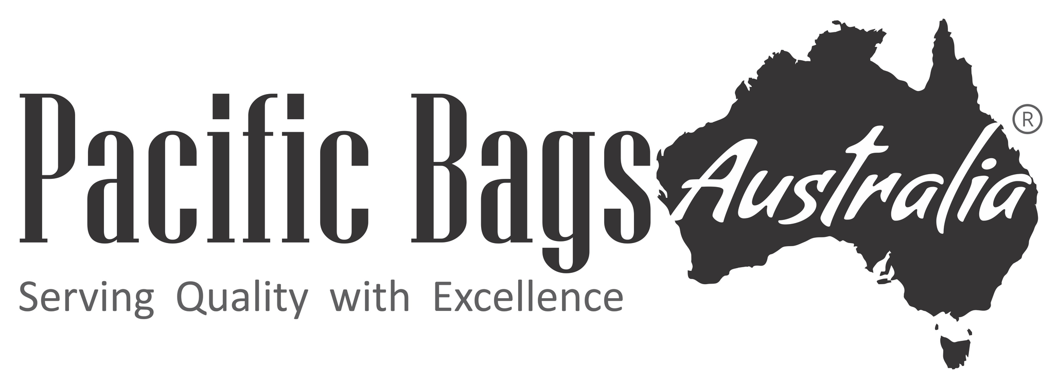 Pacific Bags Australia