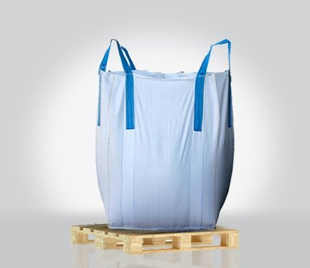woven-bag